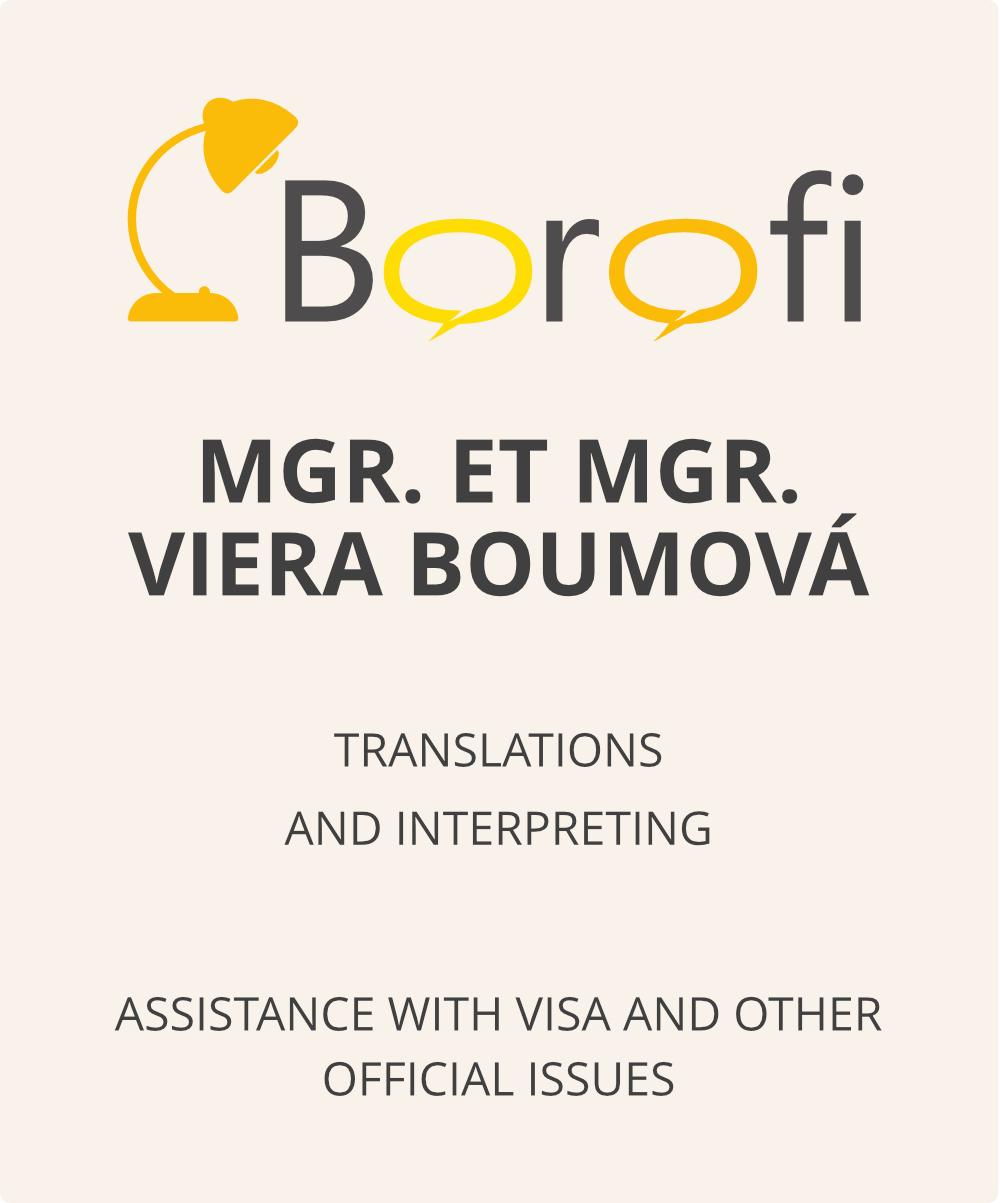 Borofi